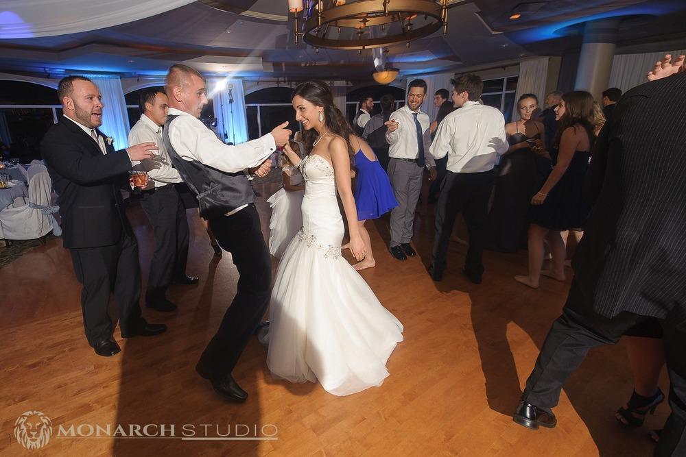 Palm-Coast-Wedding-Photographer-Monarch-Studio_0125.jpg