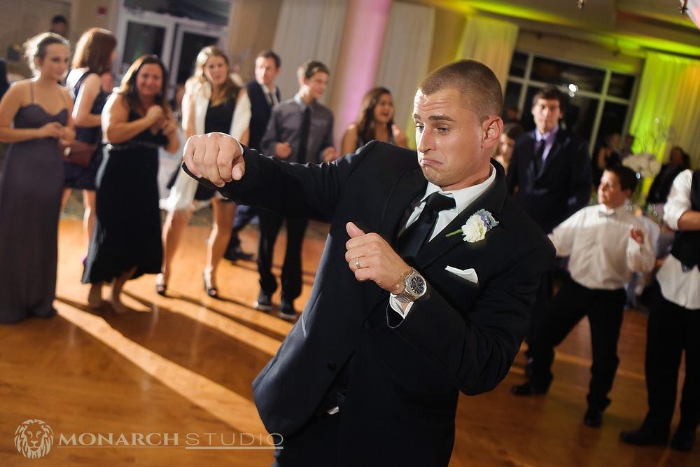Palm-Coast-Wedding-Photographer-Monarch-Studio_0124.jpg