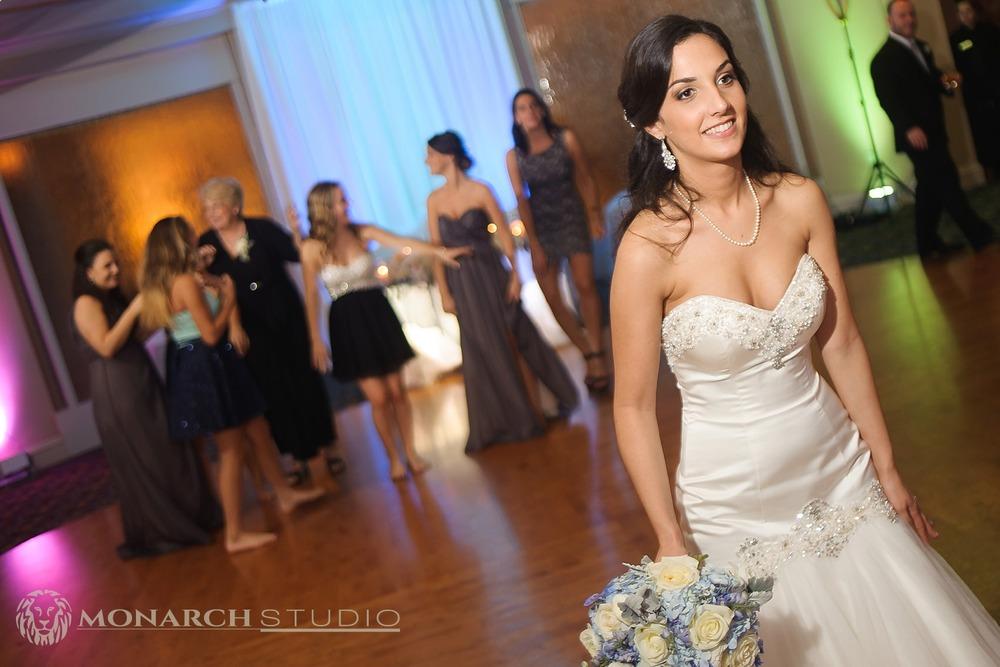 Palm-Coast-Wedding-Photographer-Monarch-Studio_0128.jpg