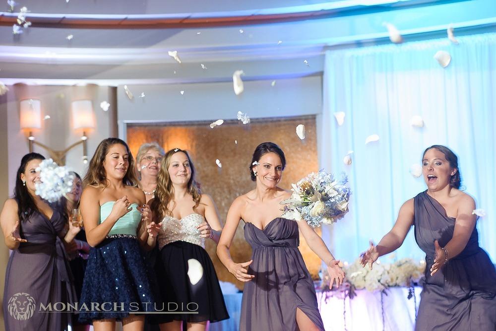 Palm-Coast-Wedding-Photographer-Monarch-Studio_0129.jpg