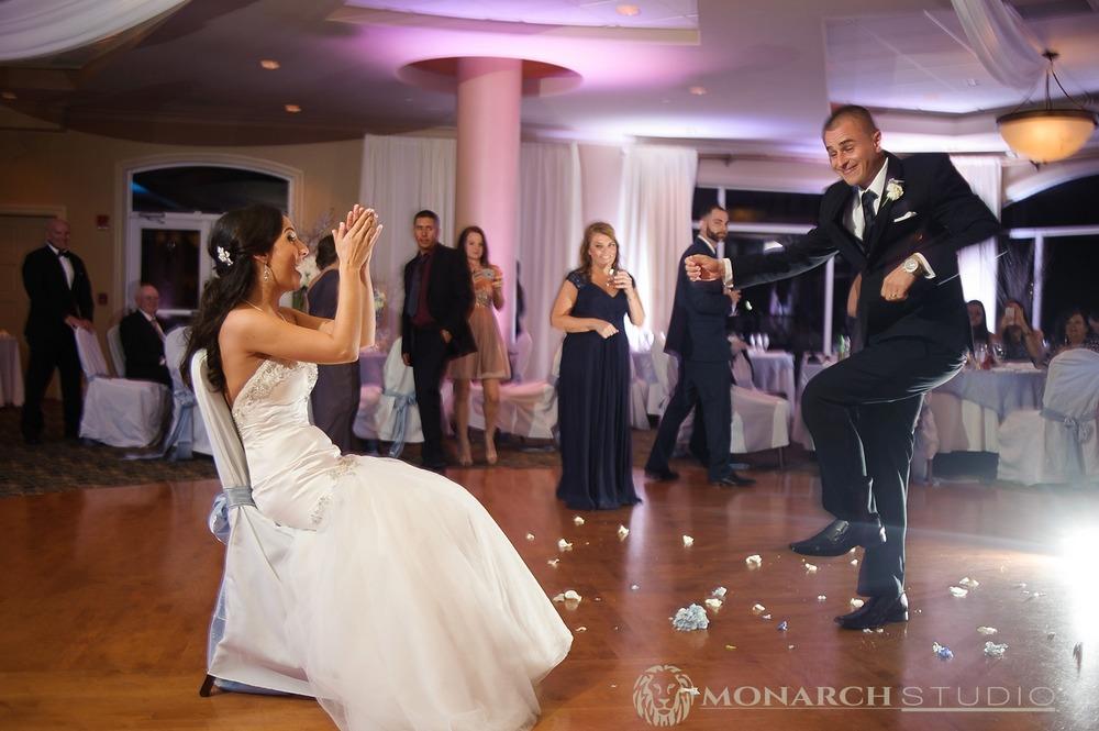 Palm-Coast-Wedding-Photographer-Monarch-Studio_0130.jpg