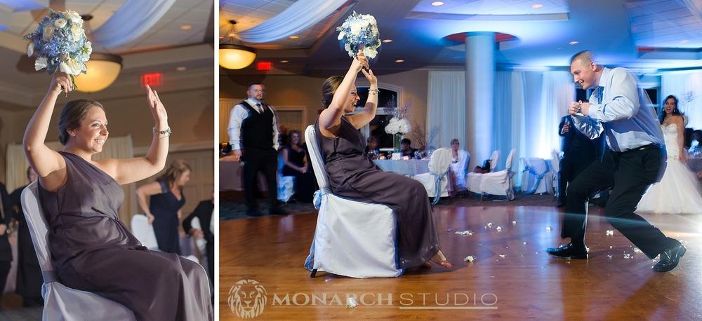 Palm-Coast-Wedding-Photographer-Monarch-Studio_0135.jpg