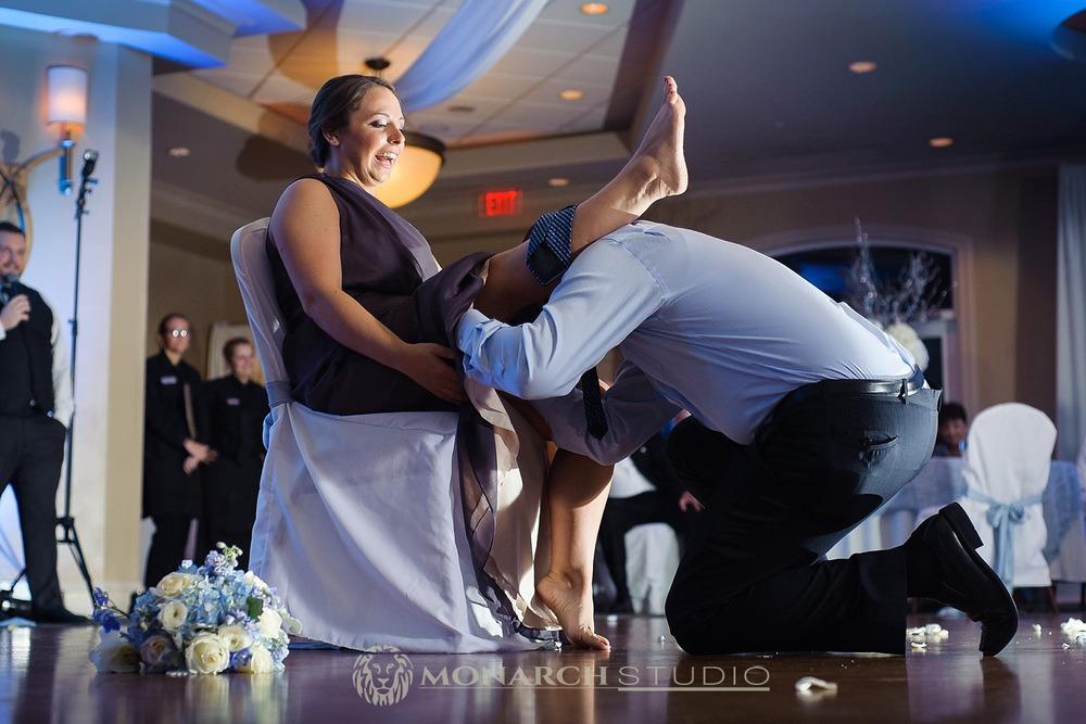 Palm-Coast-Wedding-Photographer-Monarch-Studio_0136.jpg