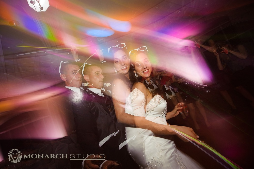 Palm-Coast-Wedding-Photographer-Monarch-Studio_0141.jpg