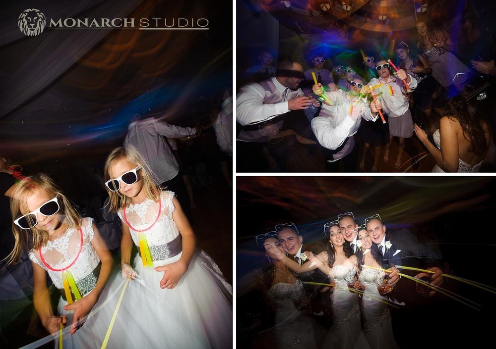 Palm-Coast-Wedding-Photographer-Monarch-Studio_0142.jpg