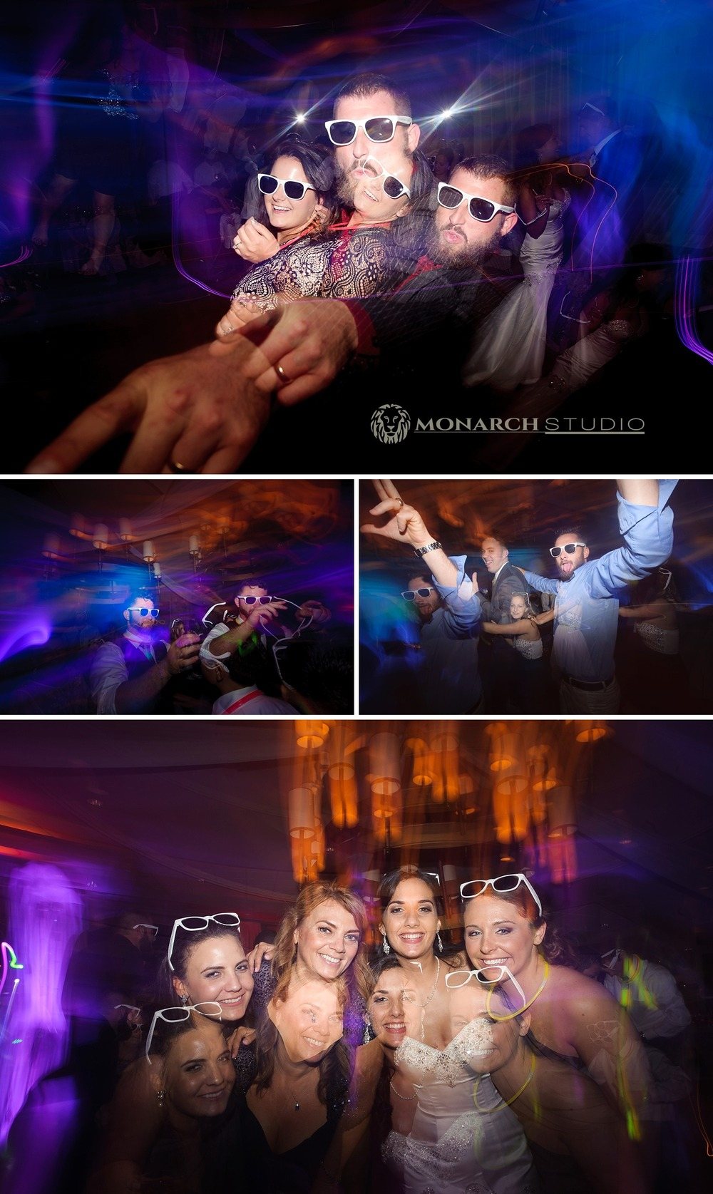 Palm-Coast-Wedding-Photographer-Monarch-Studio_0143.jpg