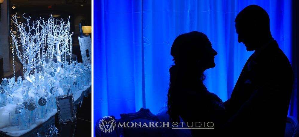 Palm-Coast-Wedding-Photographer-Monarch-Studio_0144.jpg
