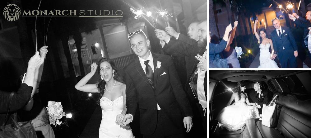 Palm-Coast-Wedding-Photographer-Monarch-Studio_0146.jpg