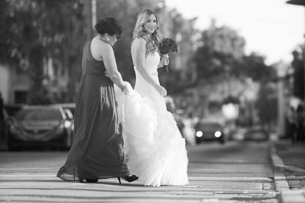 st-augustine-wedding-photographer_0017.jpg
