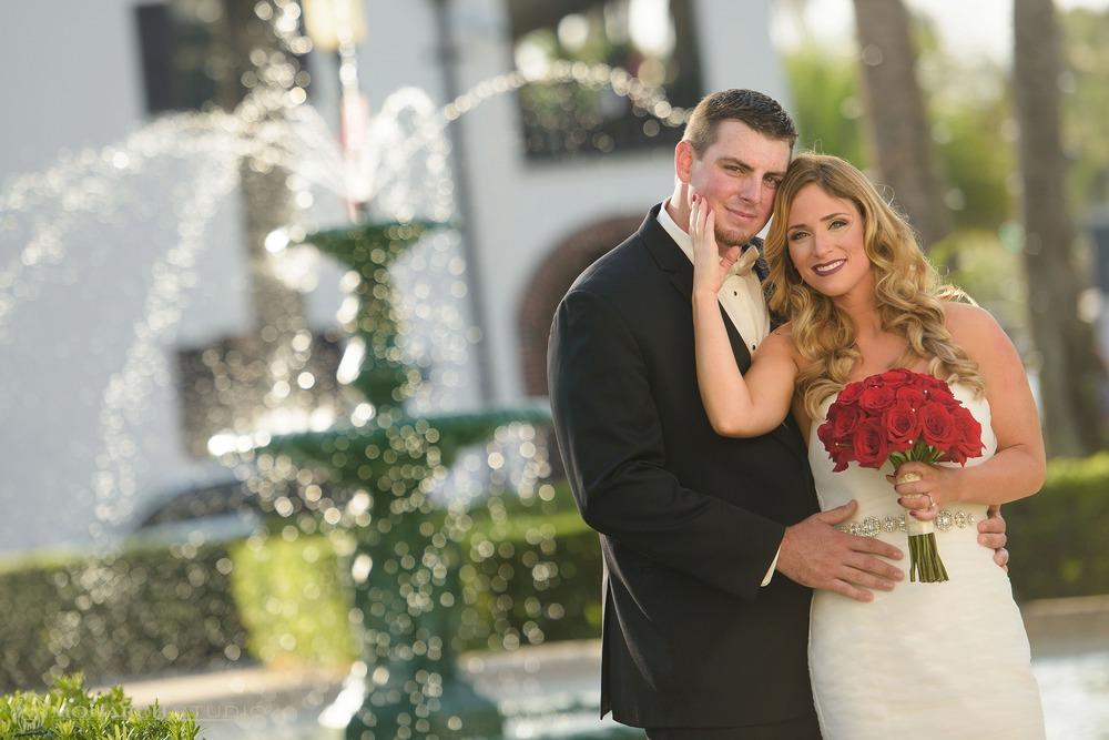 st-augustine-wedding-photographer_0024.jpg