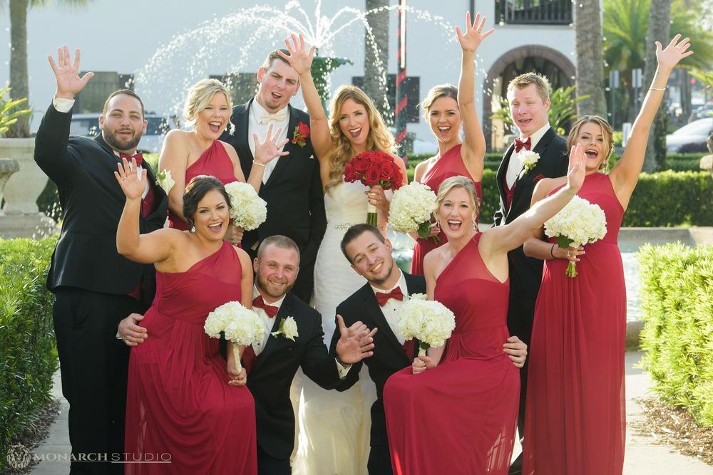 st-augustine-wedding-photographer_0026.jpg