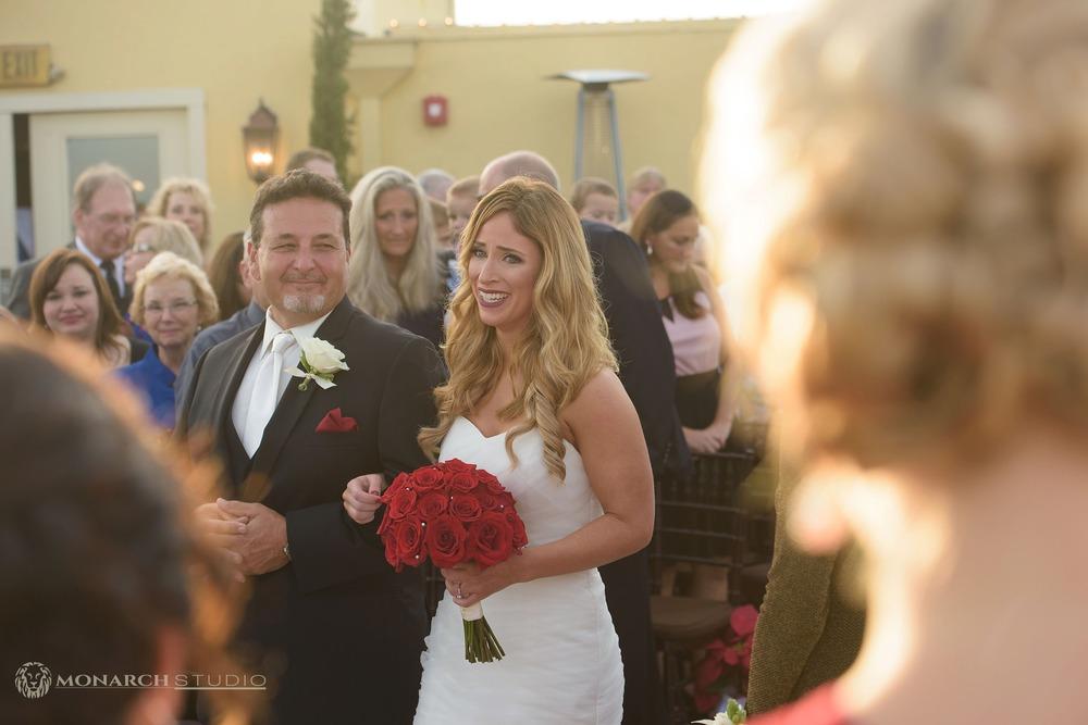 st-augustine-wedding-photographer_0036.jpg