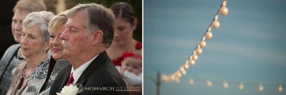st-augustine-wedding-photographer_0042.jpg