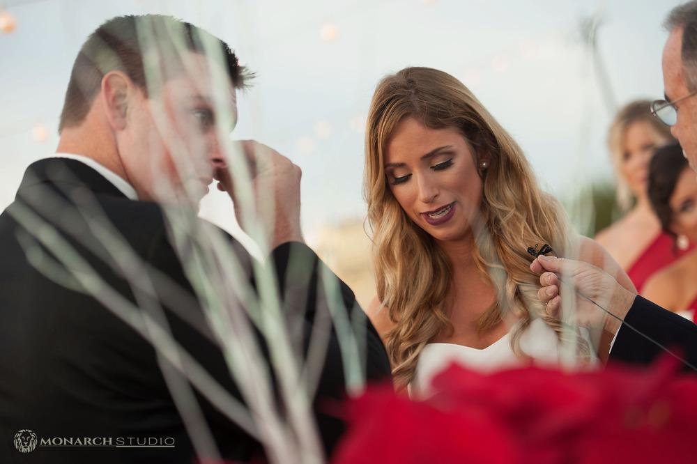 st-augustine-wedding-photographer_0044.jpg