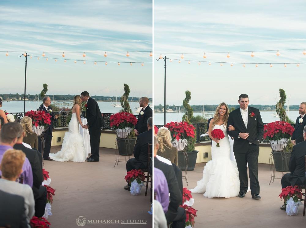 st-augustine-wedding-photographer_0047.jpg