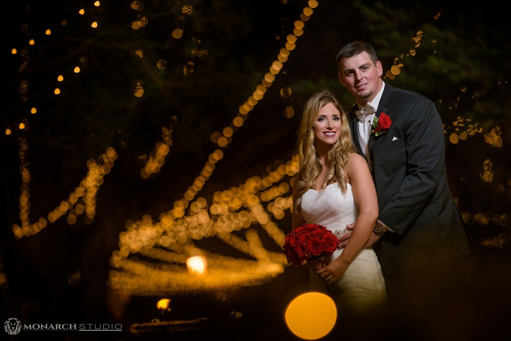 st-augustine-wedding-photographer_0056.jpg