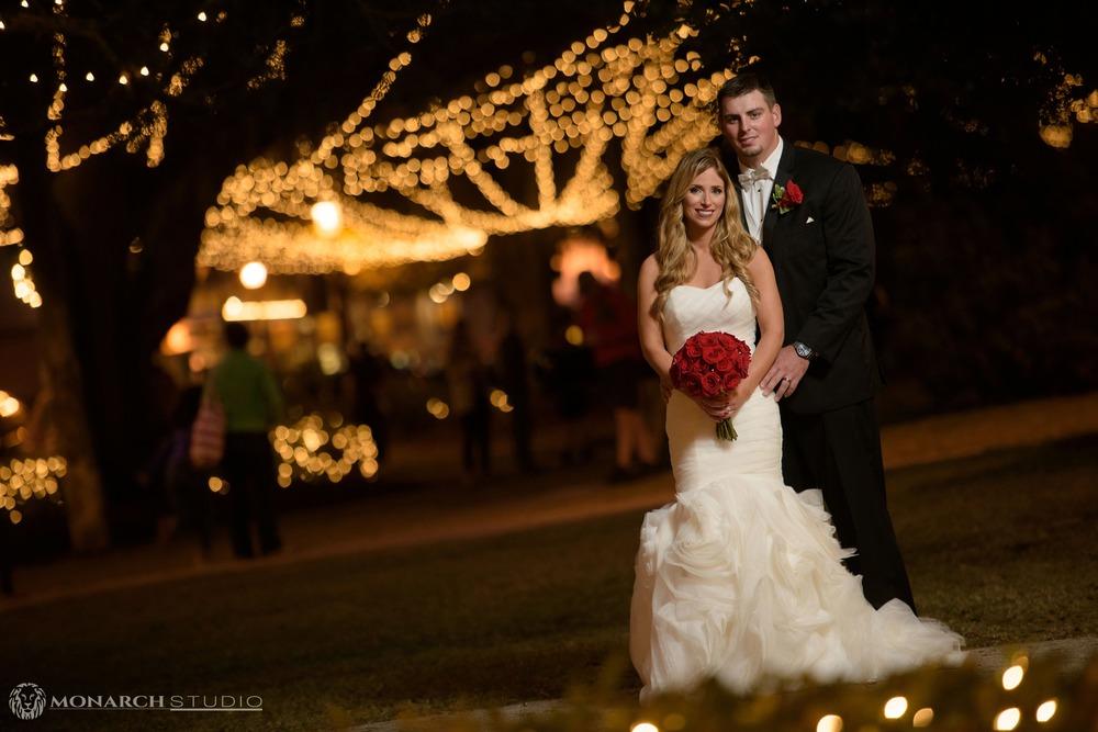 st-augustine-wedding-photographer_0058.jpg