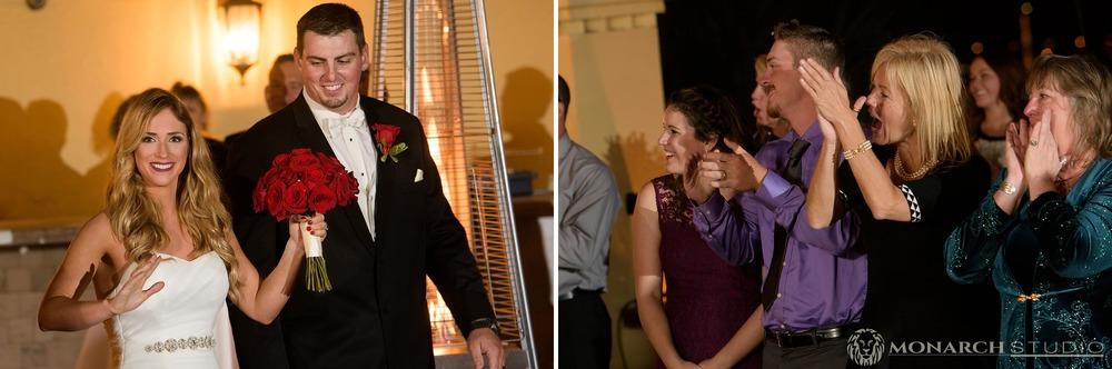st-augustine-wedding-photographer_0059.jpg