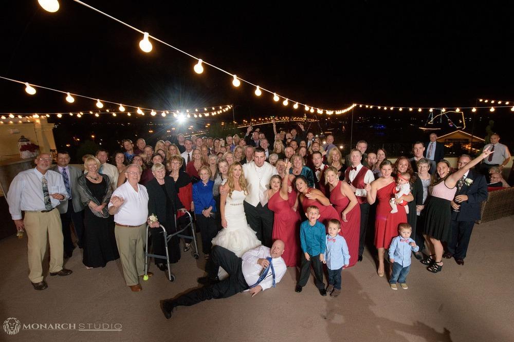 st-augustine-wedding-photographer_0077.jpg