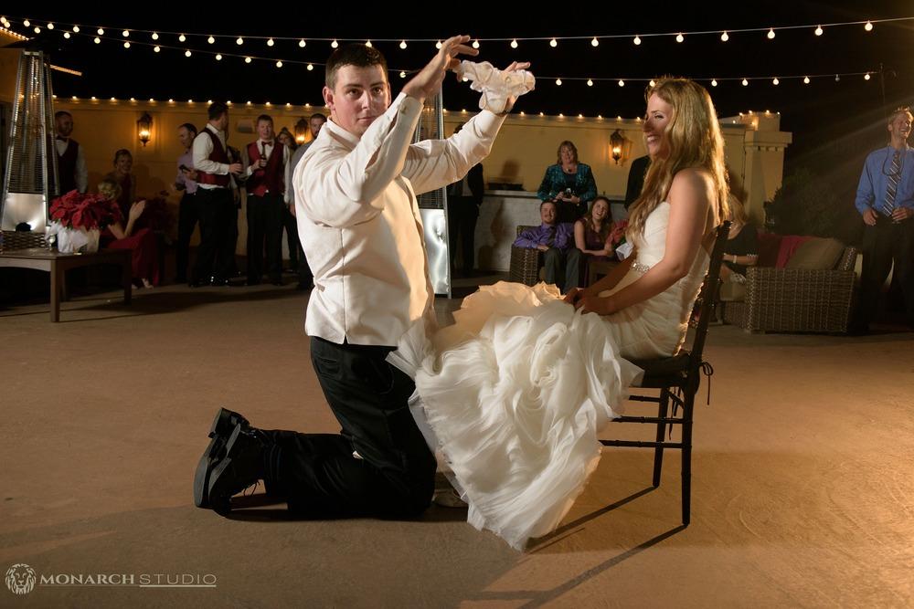st-augustine-wedding-photographer_0087.jpg