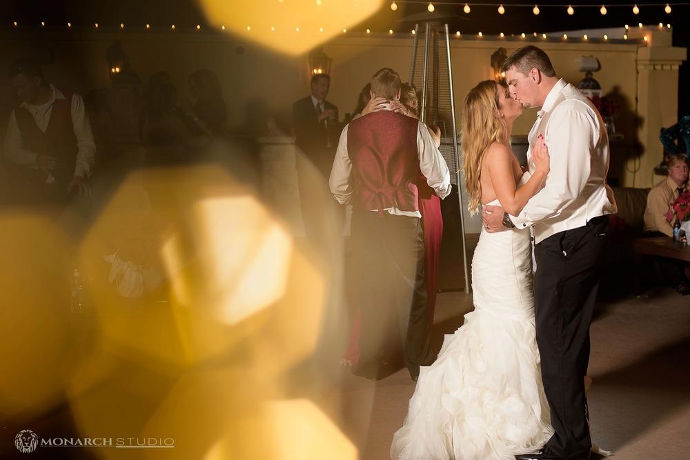 st-augustine-wedding-photographer_0093.jpg