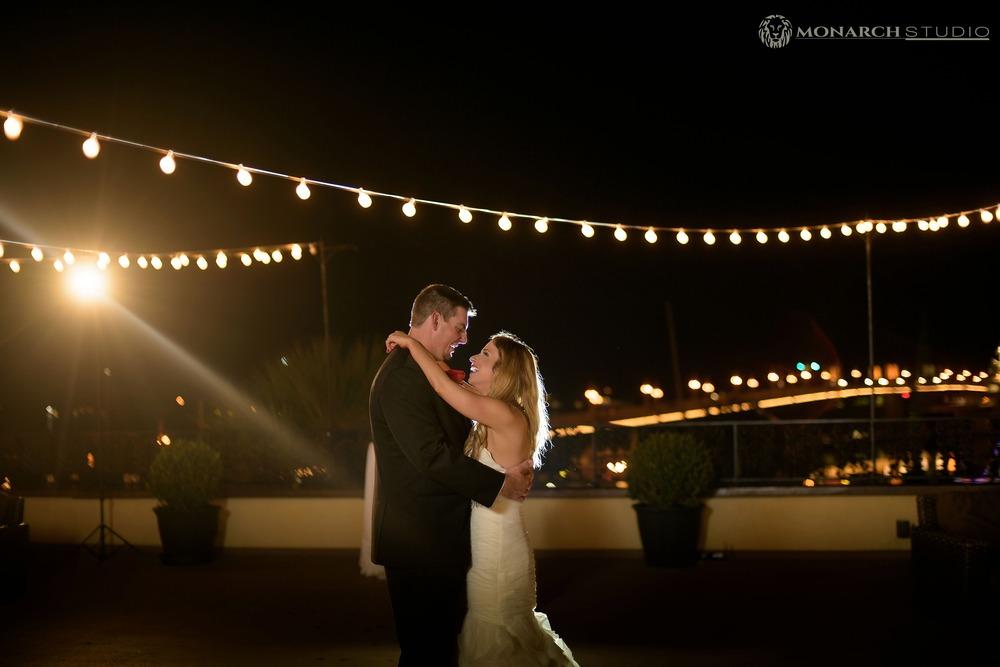 st-augustine-wedding-photographer_0094.jpg