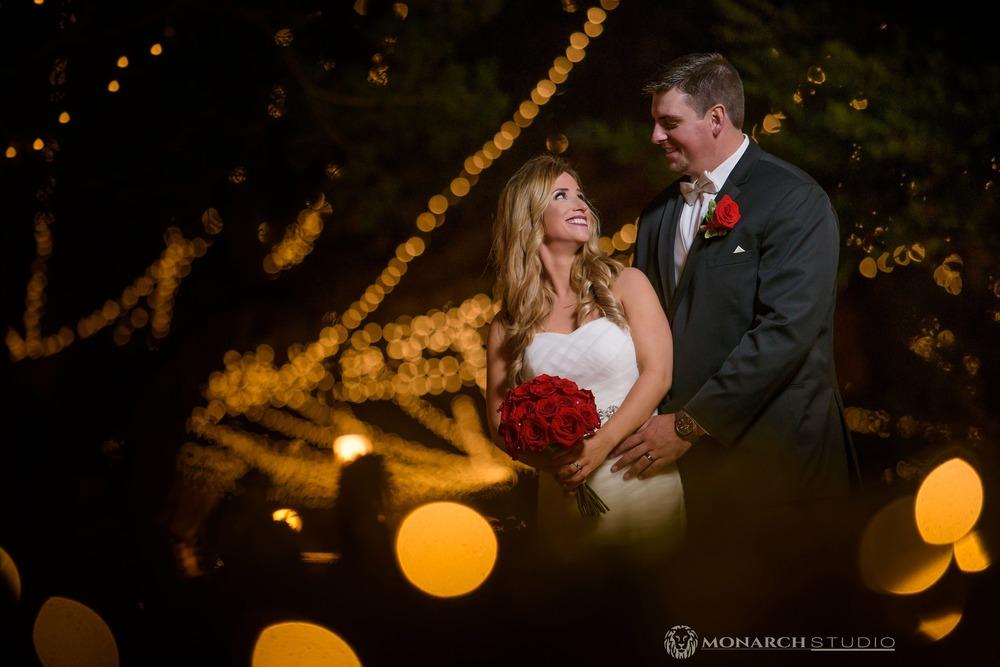st-augustine-wedding-photographer_0096.jpg
