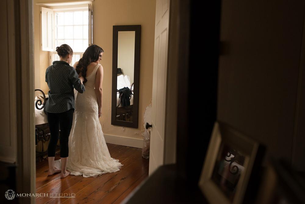 St-Augustine-Gay-Wedding-Photographer-LGBT-Wedding_0011.jpg