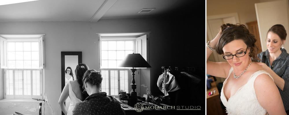 St-Augustine-Gay-Wedding-Photographer-LGBT-Wedding_0014.jpg