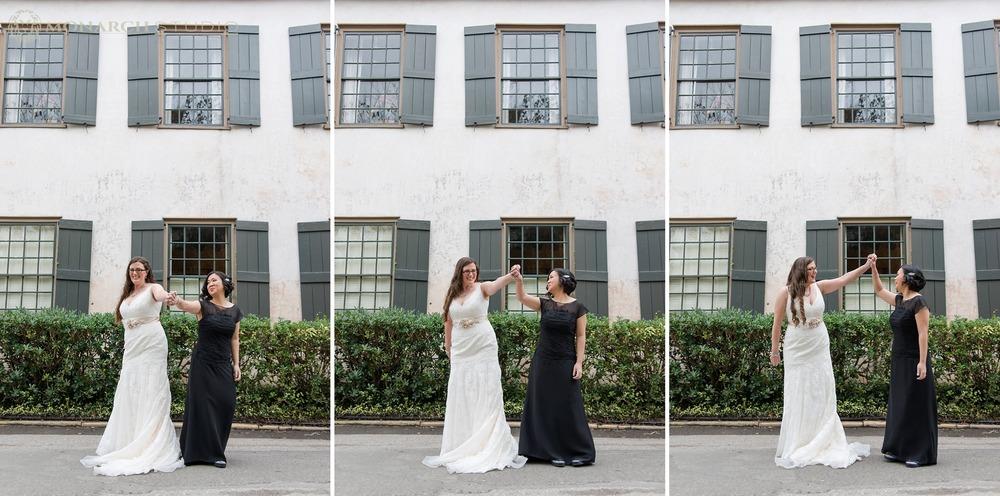 St-Augustine-Gay-Wedding-Photographer-LGBT-Wedding_0019.jpg