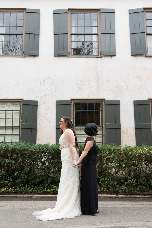 St-Augustine-Gay-Wedding-Photographer-LGBT-Wedding_0018.jpg