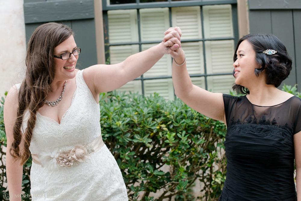 St-Augustine-Gay-Wedding-Photographer-LGBT-Wedding_0020.jpg