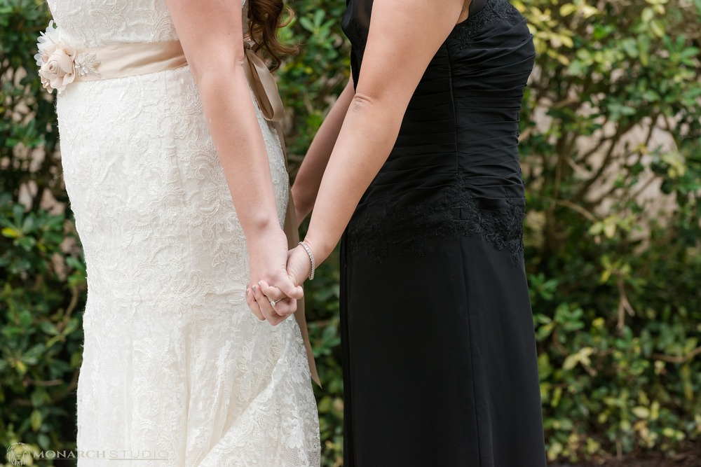 St-Augustine-Gay-Wedding-Photographer-LGBT-Wedding_0022.jpg