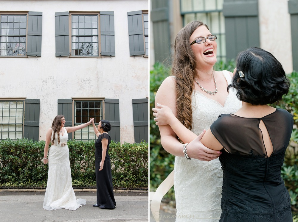 St-Augustine-Gay-Wedding-Photographer-LGBT-Wedding_0024.jpg