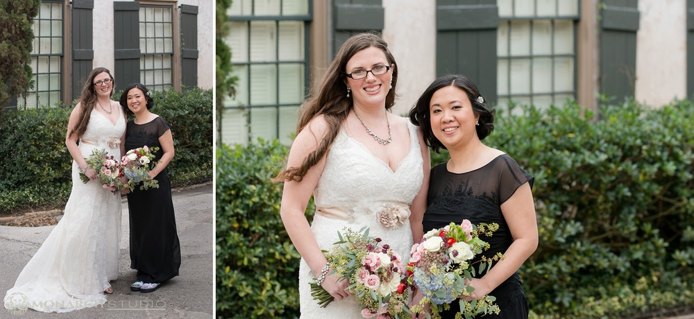 St-Augustine-Gay-Wedding-Photographer-LGBT-Wedding_0027.jpg