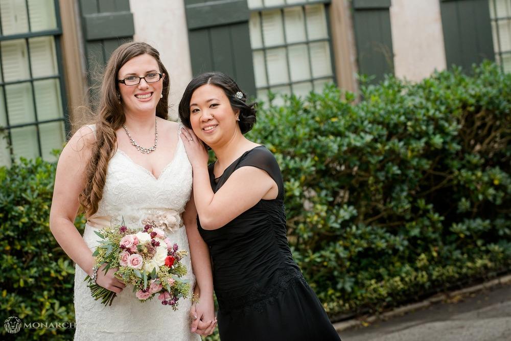 St-Augustine-Gay-Wedding-Photographer-LGBT-Wedding_0028.jpg