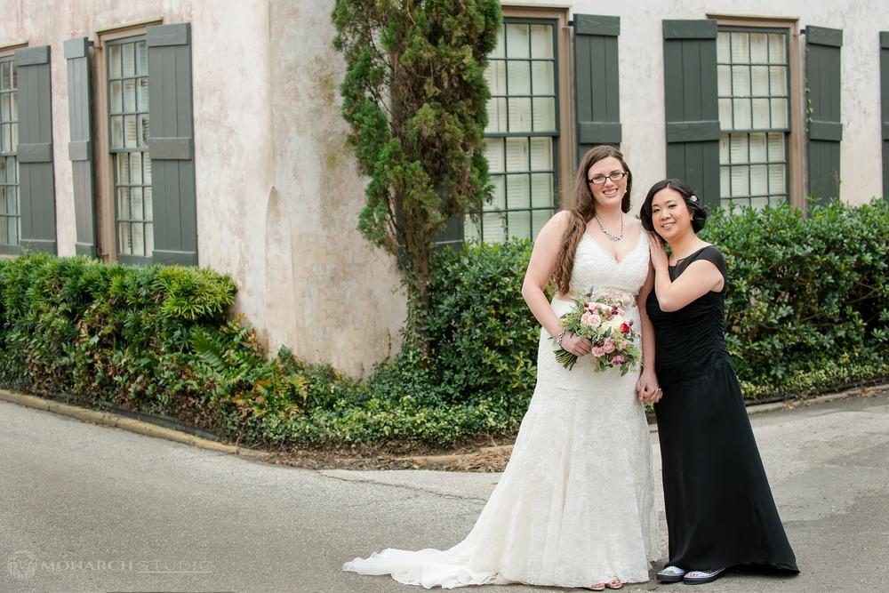 St-Augustine-Gay-Wedding-Photographer-LGBT-Wedding_0029.jpg