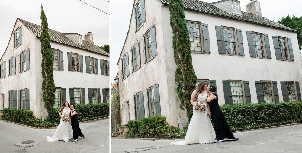 St-Augustine-Gay-Wedding-Photographer-LGBT-Wedding_0031.jpg