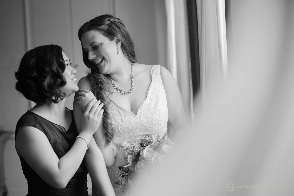 St-Augustine-Gay-Wedding-Photographer-LGBT-Wedding_0036.jpg