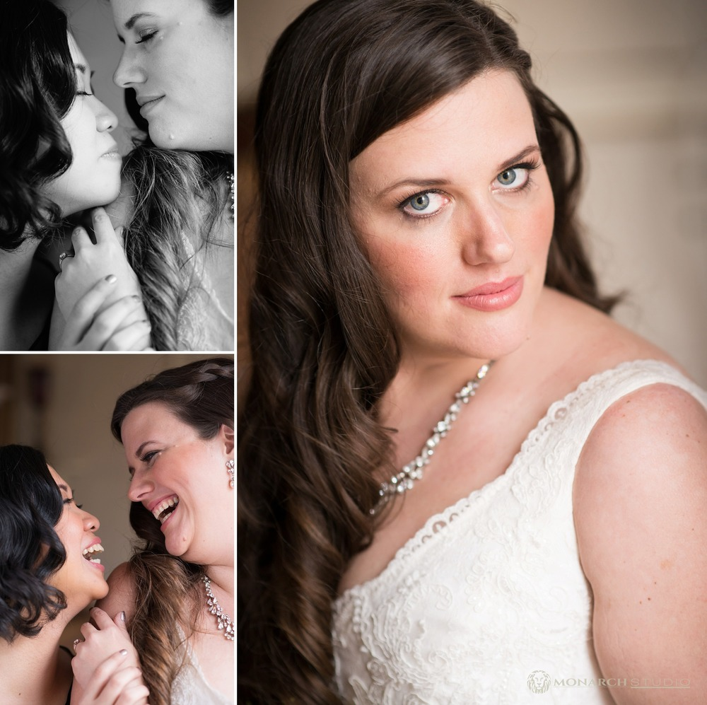 St-Augustine-Gay-Wedding-Photographer-LGBT-Wedding_0038.jpg