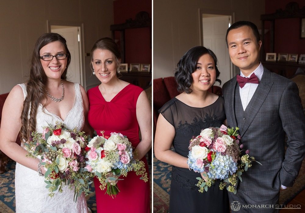 St-Augustine-Gay-Wedding-Photographer-LGBT-Wedding_0041.jpg