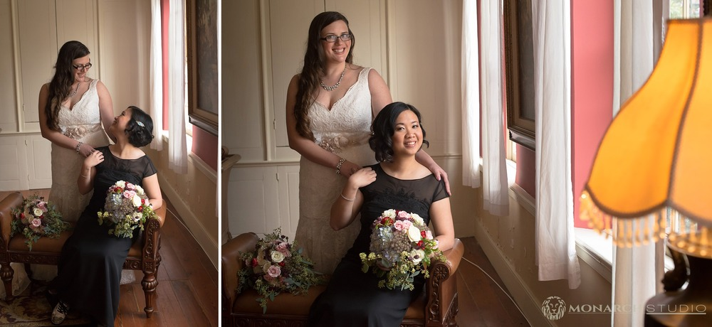 St-Augustine-Gay-Wedding-Photographer-LGBT-Wedding_0042.jpg