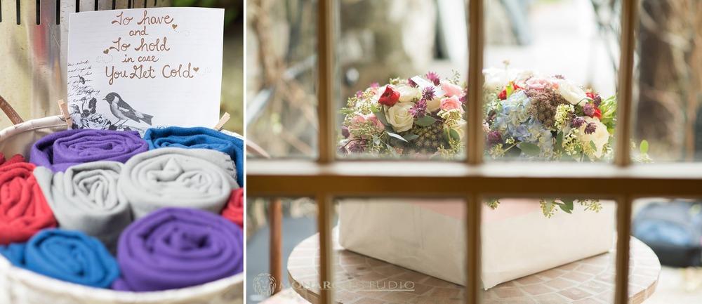 St-Augustine-Gay-Wedding-Photographer-LGBT-Wedding_0047.jpg