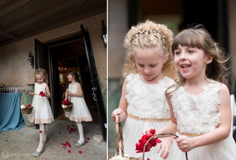 St-Augustine-Gay-Wedding-Photographer-LGBT-Wedding_0053.jpg