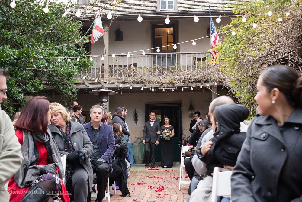 St-Augustine-Gay-Wedding-Photographer-LGBT-Wedding_0056.jpg