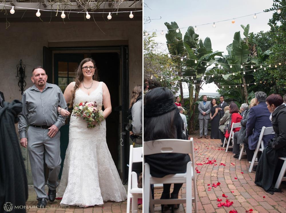 St-Augustine-Gay-Wedding-Photographer-LGBT-Wedding_0058.jpg