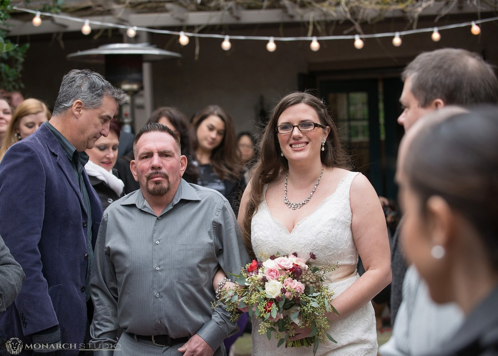 St-Augustine-Gay-Wedding-Photographer-LGBT-Wedding_0059.jpg