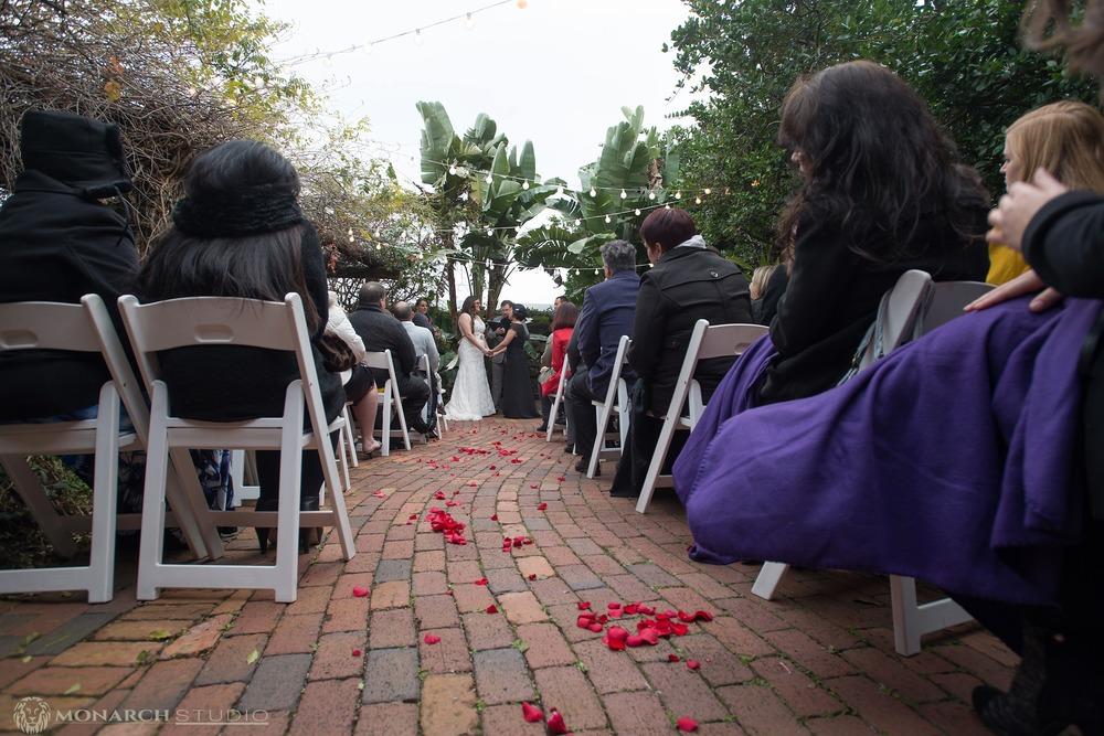St-Augustine-Gay-Wedding-Photographer-LGBT-Wedding_0061.jpg