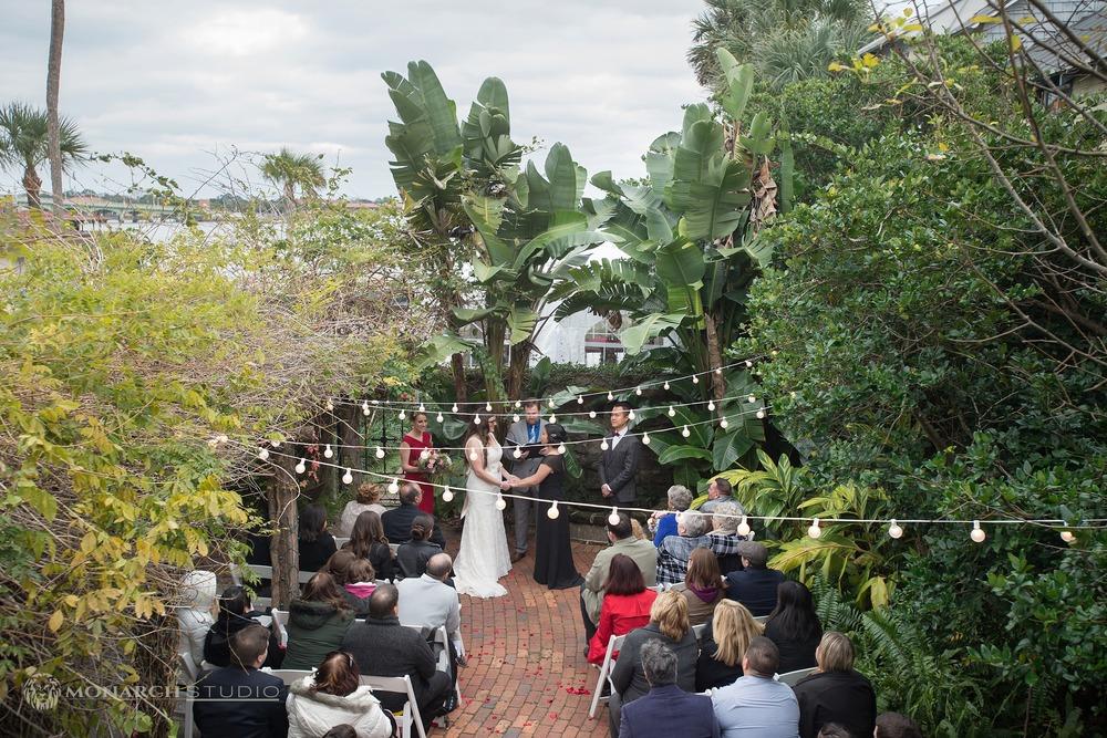 St-Augustine-Gay-Wedding-Photographer-LGBT-Wedding_0065.jpg