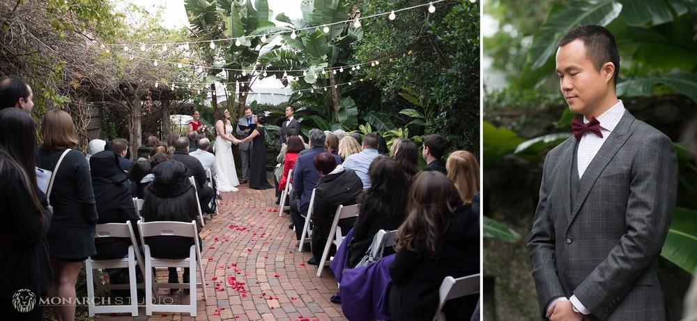 St-Augustine-Gay-Wedding-Photographer-LGBT-Wedding_0067.jpg